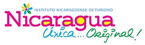 Visita Nicaragua